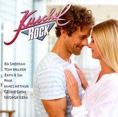 Kuschelrock 32 - Diverse