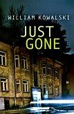 Just Gone (eBook, ePUB)
