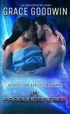 Im Paarungsfieber (Interstellare Bräute® Programm, #10) (eBook, ePUB)