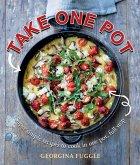 Take One Pot (eBook, ePUB)