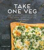 Take One Veg (eBook, ePUB)