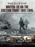 Waffen-SS on the Eastern Front 1941-1945 (eBook, PDF)
