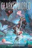 Clarkesworld Year Nine: Volume Two (Clarkesworld Anthology, #10) (eBook, ePUB)