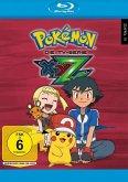 Pokémon - Staffel 19 - XYZ