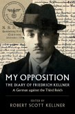 My Opposition (eBook, PDF)