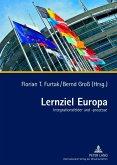 Lernziel Europa (eBook, PDF)