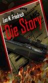 Die Story (eBook, ePUB)