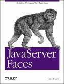 JavaServer Faces (eBook, ePUB)