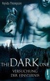 The Dark One - Versuchung der Finsternis (eBook, ePUB)