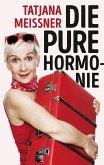 Die pure Hormonie (eBook, ePUB)