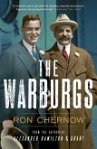 The Warburgs (eBook, ePUB)
