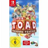 Captain Toad Treasure Tracker (Download)
