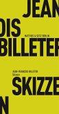 Skizzen (eBook, ePUB)
