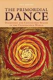 Primordial Dance (eBook, PDF)