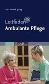 Leitfaden Ambulante Pflege (eBook, ePUB)
