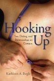 Hooking Up (eBook, PDF)
