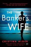The Banker's Wife (eBook, ePUB)