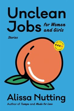 Unclean Jobs for Women and Girls (eBook, ePUB)