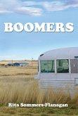 Boomers (eBook, ePUB)