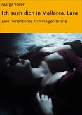 Ich such dich in Mallorca, Lara (eBook, ePUB)