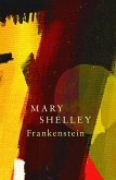Frankenstein; Or, The Modern Prometheus (Legend Classics) (eBook, ePUB)