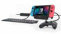 Nintendo Switch USB Hub Stand