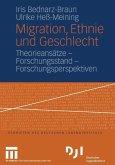 Migration, Ethnie und Geschlecht (eBook, PDF)