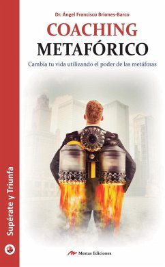 Coaching metafórico (eBook, ePUB)
