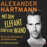 Mit dem Elefant durch die Wand (MP3-Download)