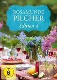Rosamunde Pilcher Edition 4