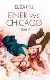 Einer wie Chicago: Band 2 (eBook, ePUB)
