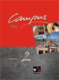 Campus C 2 - neu. Lehrbuch.