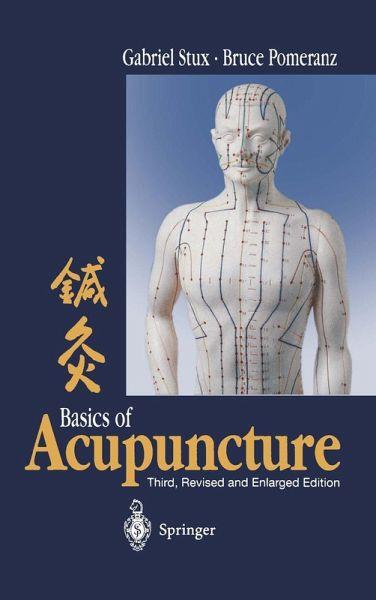 Basics of acupuncture ebook pdf von gabriel stux portofrei bei basics of acupuncture ebook pdf fandeluxe Images
