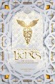 Geborene des Lichts (eBook, ePUB)