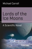 Lords of the Ice Moons