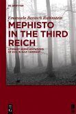 Mephisto in the Third Reich (eBook, ePUB)