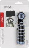 Joby GorillaPod Mobile Mini schwarz blau