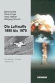 Die Luftwaffe 1950 bis 1970 (eBook, PDF)