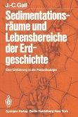 Sedimentationsräume und Lebensbereiche der Erdgeschichte (eBook, PDF)