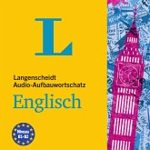 Langenscheidt Audio-Aufbauwortschatz Englisch (MP3-Download)