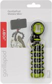 Joby GorillaPod Mobile Mini schwarz grün