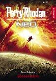 Sonnensturm / Perry Rhodan - Neo Bd.183 (eBook, ePUB)