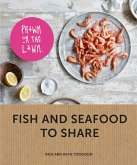 Prawn on the Lawn: Fish and seafood to share (eBook, ePUB)