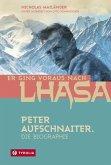Er ging voraus nach Lhasa (eBook, ePUB)