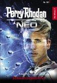Schwarzschild-Flut / Perry Rhodan - Neo Bd.187 (eBook, ePUB)