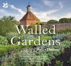 Walled Gardens (eBook, ePUB)