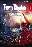 Im Reich der Naiir / Perry Rhodan - Neo Bd.184 (eBook, ePUB)