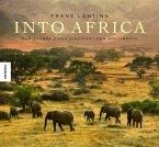 Into Africa (Mängelexemplar)