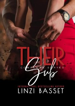 Their Sub Complete Series (Their Sub Series, #4...