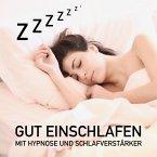 Zzzzzzz... Das Geheimnis erholsamer Nachtruhe (MP3-Download)